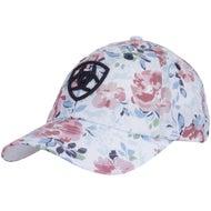 b440d508be117 Ariat Women s Pony Frolic Floral Cap Hat