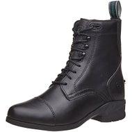 2579d49e631 English Women's Riding Boots - Riding Warehouse