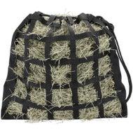 586e2012ac2 Epic Animal Ultra Top Load Hay Bag - 2