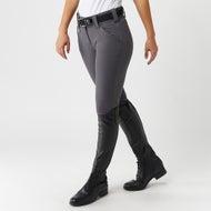 4bfa145e1b470 Closeout Women's Riding Pants - Endurance - Riding Warehouse