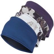 Kerrits Fall ProTek Fleece Headband b348dcc7d541