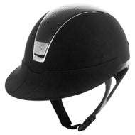 Horseback Riding Helmet Accessories - Riding Warehouse dc05acd06081