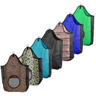 340e834d90e Weaver Breathable Easy Fill Hay Bag