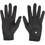 Ariat Archetype Grip Riding Gloves
