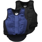 Airowear Flexion Body Protection Safety Riding Vest