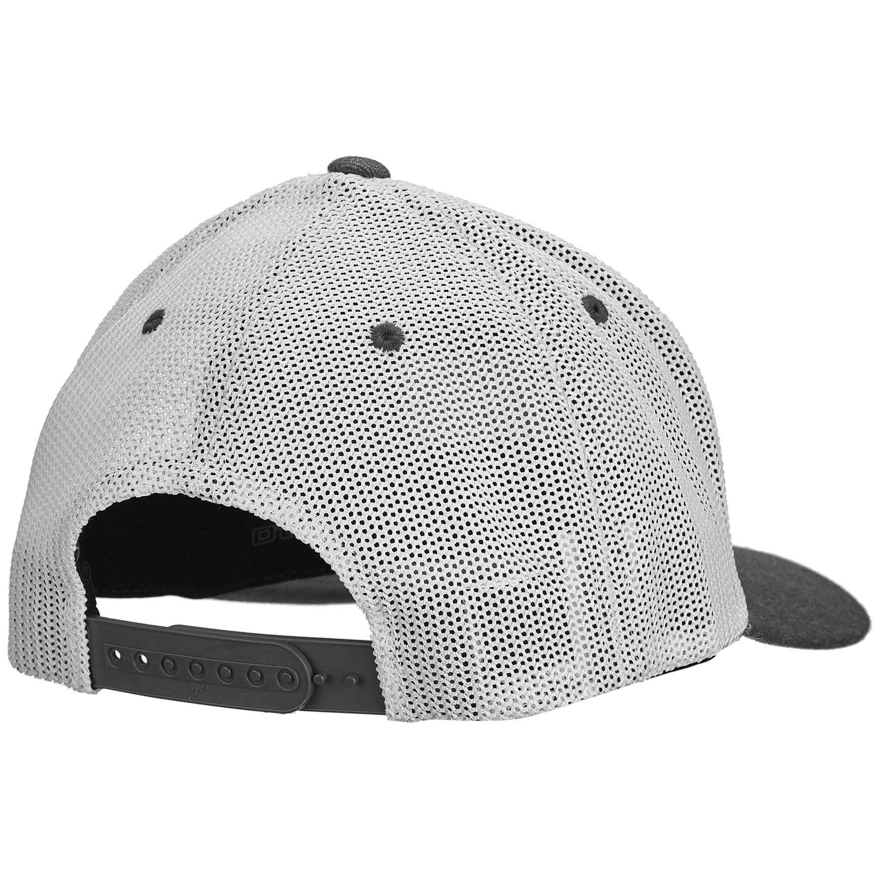 d53d0a037d965 ... new zealand ariat mens flexfit 110 structured cap hat. view large a06fc  8a8c0 ...
