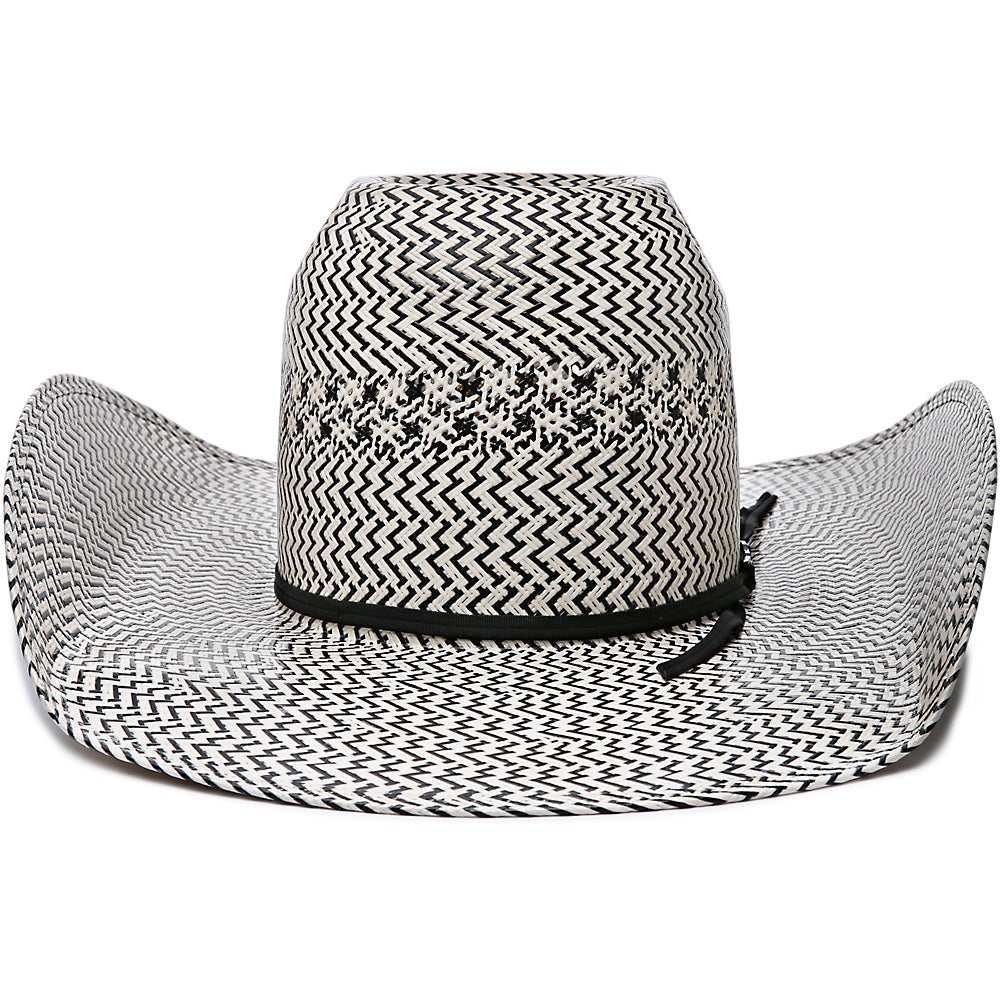 american hat co 20x 5510 coolhand luke straw cowboy hat