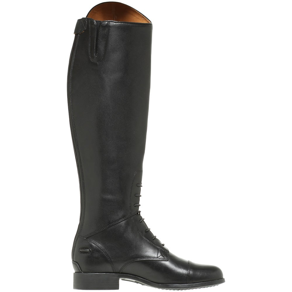 Ariat Heritage Contour Field Zip Tall Women's Boots
