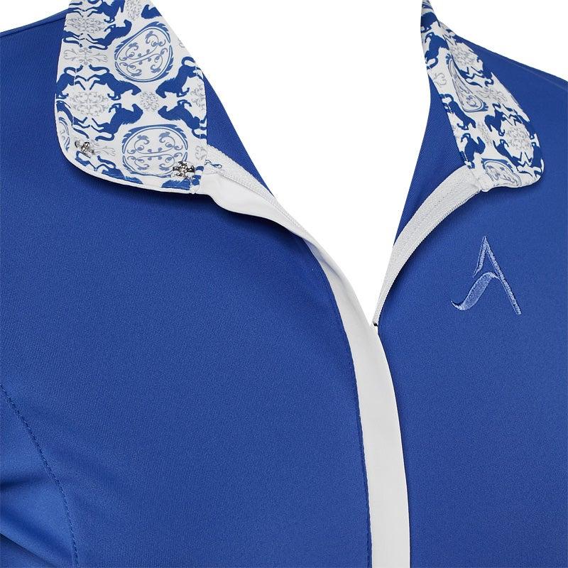 Arista Equestrian Competition Upf 50 Shirt Deal