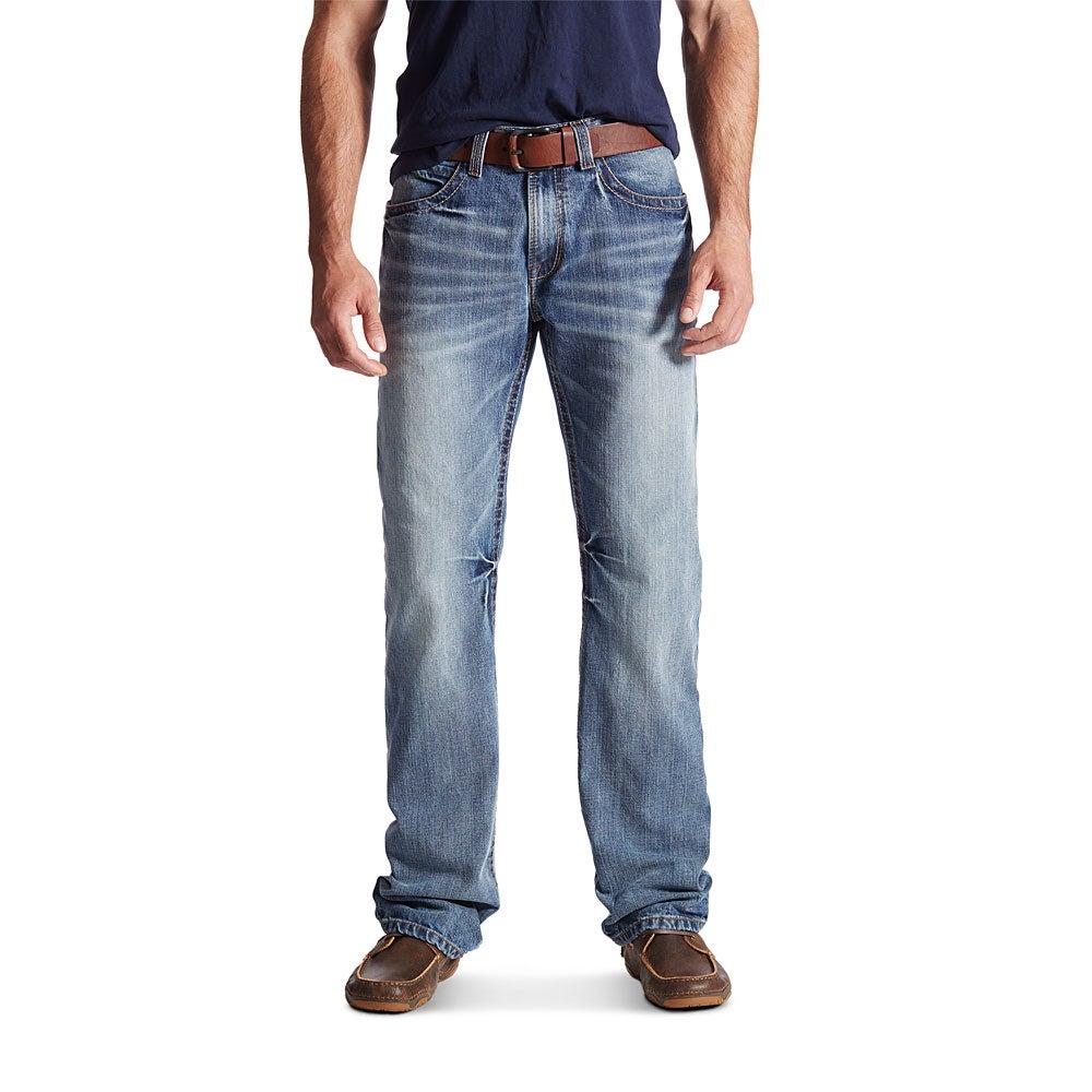 Mens Jeans 29x32