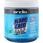 Andis Blade Care Plus Dip Jar 16.5 oz.