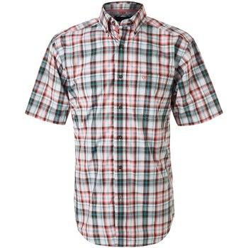 63b8d5496c7 Ariat Men s Neilson Short Sleeve Western Shirt-DEAL! - Riding Warehouse