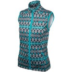 Ariat Womens Conquest Vest
