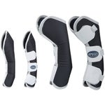 Horseware Amigo Travel/Shipping Boots Set of 4