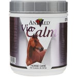 AniMed Via-Calm Calming Horse Supplement 2 lbs