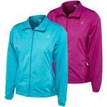 Ariat Womens Ideal Light & Packable Windbreaker Jacket