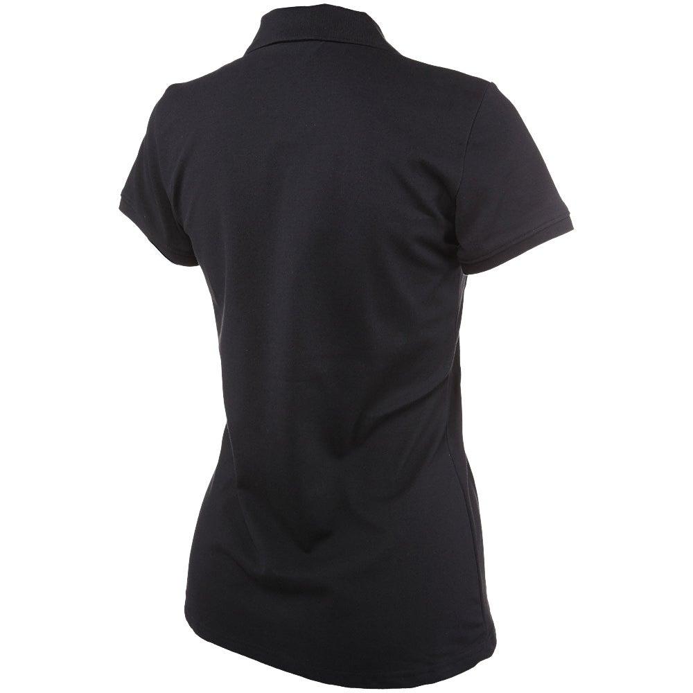 ariat women 39 s prix polo shirt. Black Bedroom Furniture Sets. Home Design Ideas
