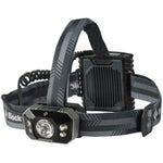 Black Diamond Icon Helmet Light/Headlamp