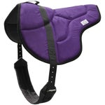 Best Friend Slip-Resistant Bareback Pad