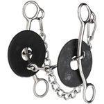 Brittany Pozzi Short Lifter Series 3-Piece Dogbone Bit