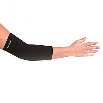 be9d8765e0 Back On Track Therapeutic Physio Elbow Brace - Riding Warehouse