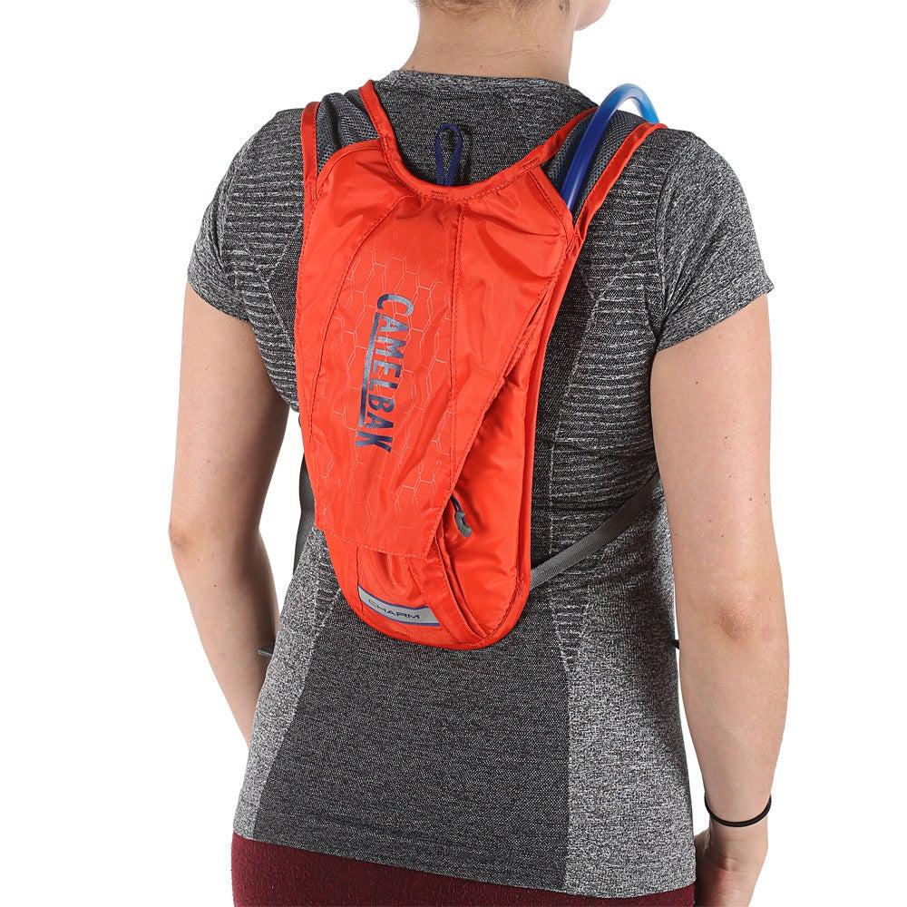 camelbak charm s hydration backpack 1 5 liter