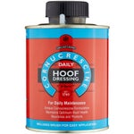 Carr Day Martin Cornucrescine Hoof Dressing - Daily Use