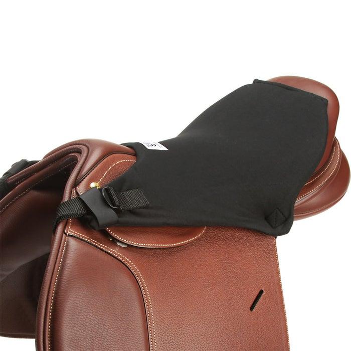 Cashel Foam English Saddle Tush Cushion - Riding Warehouse