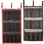 Classic Equine Hanging Groom Case Trailer Caddy- DEAL!