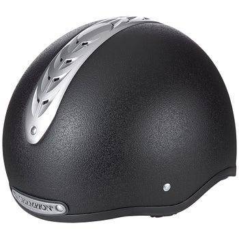 80a7e521bba7e Champion Pro-Ultimate Snell Skull Cap Riding Helmet - Riding Warehouse