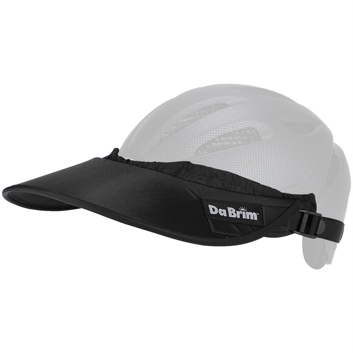1132ae3f DaBrim Rezzo Equestrian Helmet Visor and Attachment Set - Riding ...