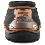 EasyCare Easyboot Glove Original Back Country Hoof Boot
