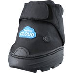 EasyCare Easyboot Cloud Therapeutic Hoof Boot