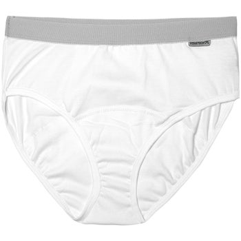 0a02b48837 Equetech Dressage Brief Lined Riding Underwear -Classic - Riding Warehouse