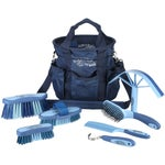 Equestria Sport 8-Piece Set Grooming Kit