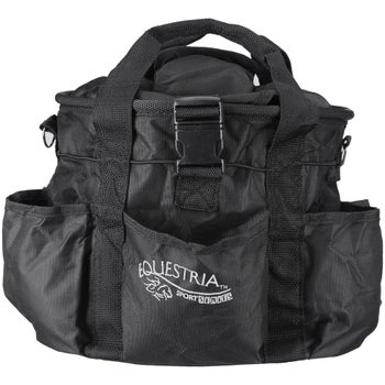Equestria Sport Deluxe Grooming Tote- DEAL!