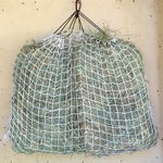 Freedom Feeder Single Day Slow Feeder Hay Net