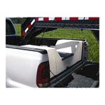High Country Plastics Truck Bed Water Caddy 63 Gal