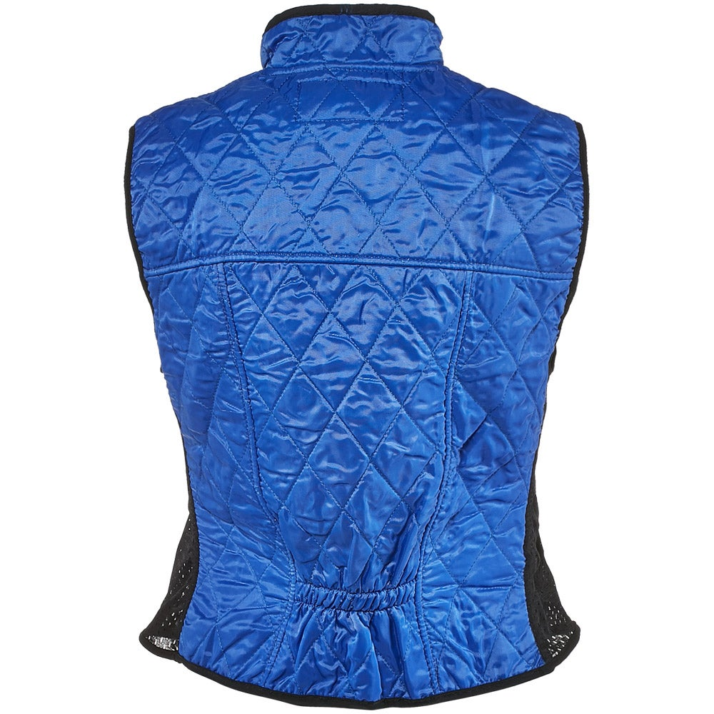 3faca18347c9b HyperKewl Evaporative Cooling Female Deluxe Sport Vest - Riding ...