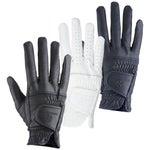 Heritage Premier Show Riding Gloves