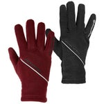 Heritage Polarstretch Polar Fleece Riding Gloves