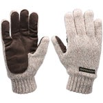 Heritage Ragg Wool Thinsulate Winter Riding Gloves