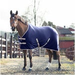 Horze Spirit Fleece Cooler/Blanket