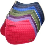 Horze Spirit All Purpose Saddle Pad-DEAL!