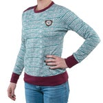 Horseware Womens Zara Sweatshirt - Deal!