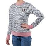 Horseware Womens Zara Sweatshirt - Deal!