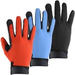 Irideon by Heritage Riding Gloves