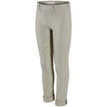 Irideon Kid's Issential Riding Jodhpurs