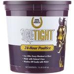 Horse Health IceTight Poultice 7.5 lb Pail