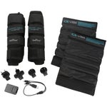 Horseware Ice-Vibe Boots Complete Kit Full/Horse Size